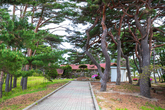Villa of Lee Ki-poong