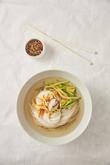 Guksu(Noodles)