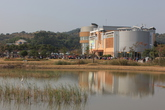 Suncheonman Bay Eco-Museum 