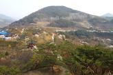 Cheongpung Cultural Relics