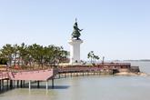 Yi Sun-sin Victory Park