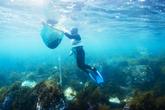 Haenyeo-Women Divers