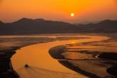 Suncheonman Bay Wetland Reserve
