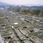Hanok