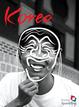 Feel Korea