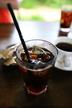 Godang Cafe