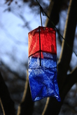 Cheongsachorong Lantern