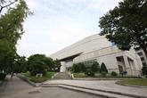 연세대학교 박물관