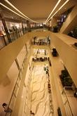 Centum City Shinsegae Department Store