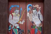 Woljengsa Temple