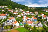 German Village