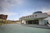 Jeungdo Tidalflat Ecological Exhibition