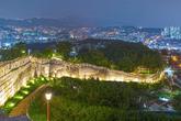Hanyangdoseong..