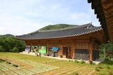 장흥슬로우시티방문자센터