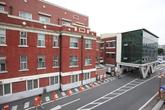 계명대학교 동산병원