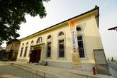 Gunsan Modern Art Museum