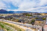 Gyeongju Gyochon Traditional Village