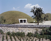 Cheonmachong Tomb 