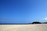 Songjiho Beach