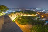 서울 한양도성길