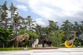 송도스카이파크