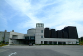 Gapyeong Culture Art Center