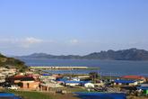 Gwanmaedo Isla..