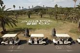 Jungmun Golf Club