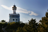 Sokcho Lighthouse Observatory