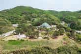 황영조기념공원