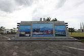 Jocheon Mansae Dongsan Park