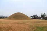 Tomb of Gim In-mun