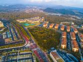Jeju Shinhwa World