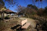 Haesan Observatory