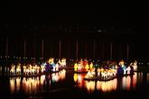Great Baekje World Festival