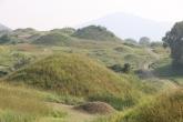 Daegu Bullo-dong Tombs