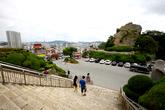 Mt. Yudalsan