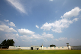 Iksan Prison Filming Site