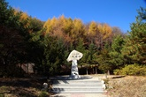War Monument of Mt. Daeseongsan District