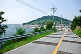 Cheongsando Island