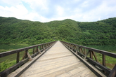 Kkeomeokdari Bridge