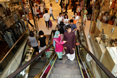 2010 Shopping