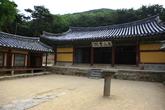 Oksan Seowon C..