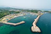 Daepohang Port