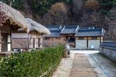 Yeongju Seonbichon Village