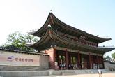 한국관광의 밤