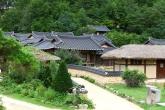 Museommaeul Village