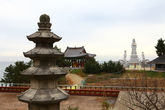 Huhuam Temple