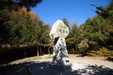 War Monument of Mt. Daeseongsan District