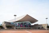 Daejeon Arts Center